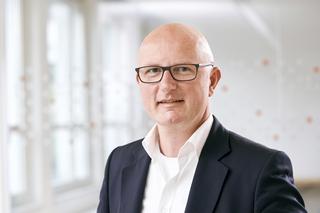 Carsten Kießler