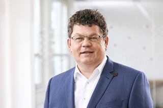 Bernhard Brisgies