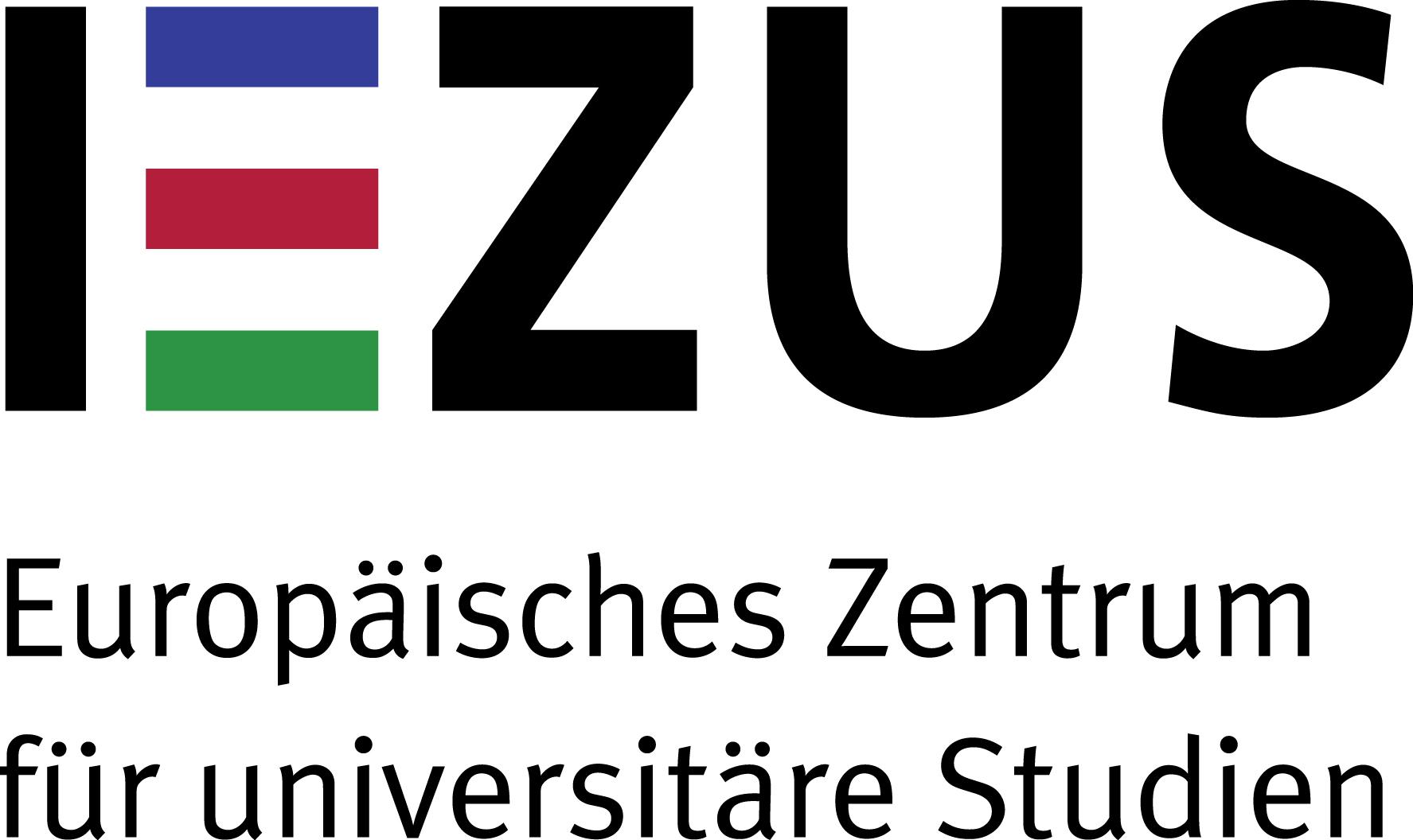 Europäisches Zentrum für universitäre Studien