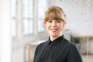 Nathalie Emas