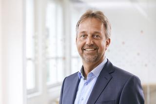 Markus Rempe