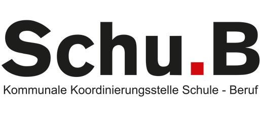 Logo Schu.B