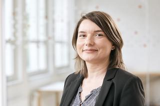 Katja Seibel