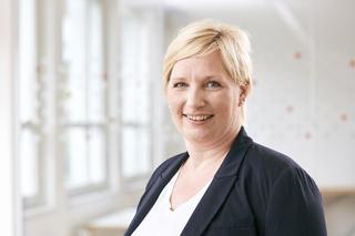 Ariane Wehmeier