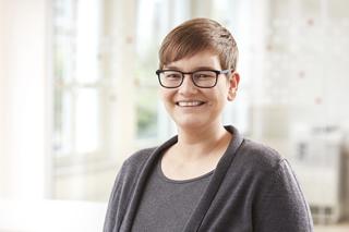Friederike Reinecke